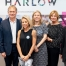Discover Harlow Ambassador Launch