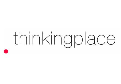 thinkingplace-logo