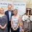 Discover-Harlow-Ambassador-Meeting