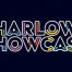Harlow Showcase Logo